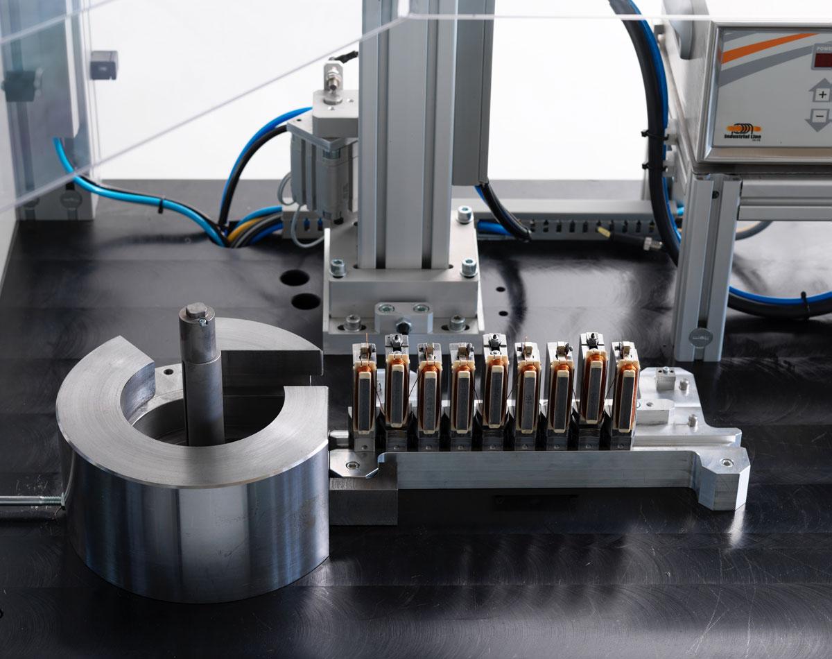 tecnologia-avvolgimento-ago-2-motori-elettrici-brushless-3