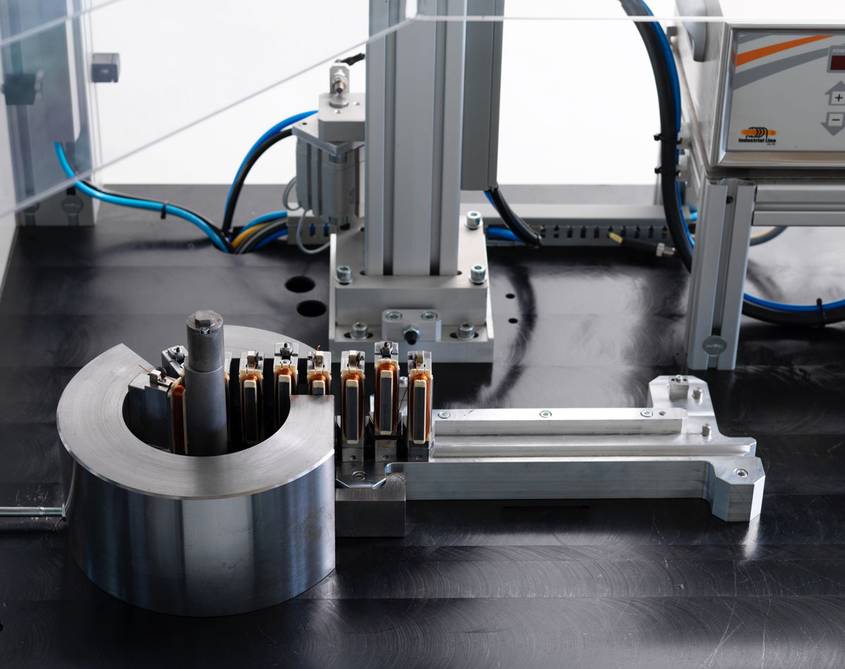 tecnologia-avvolgimento-ago-2-motori-elettrici-brushless-4