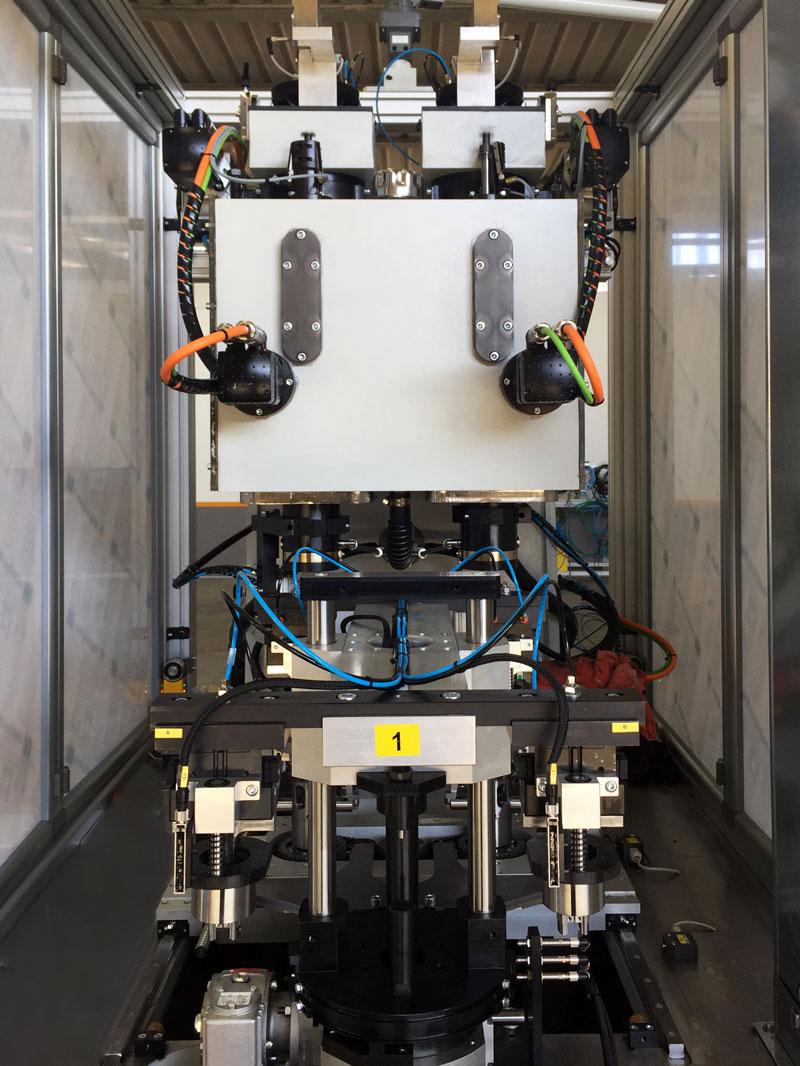 tecnologia-avvolgimento-ago-3-motori-elettrici-brushless-1