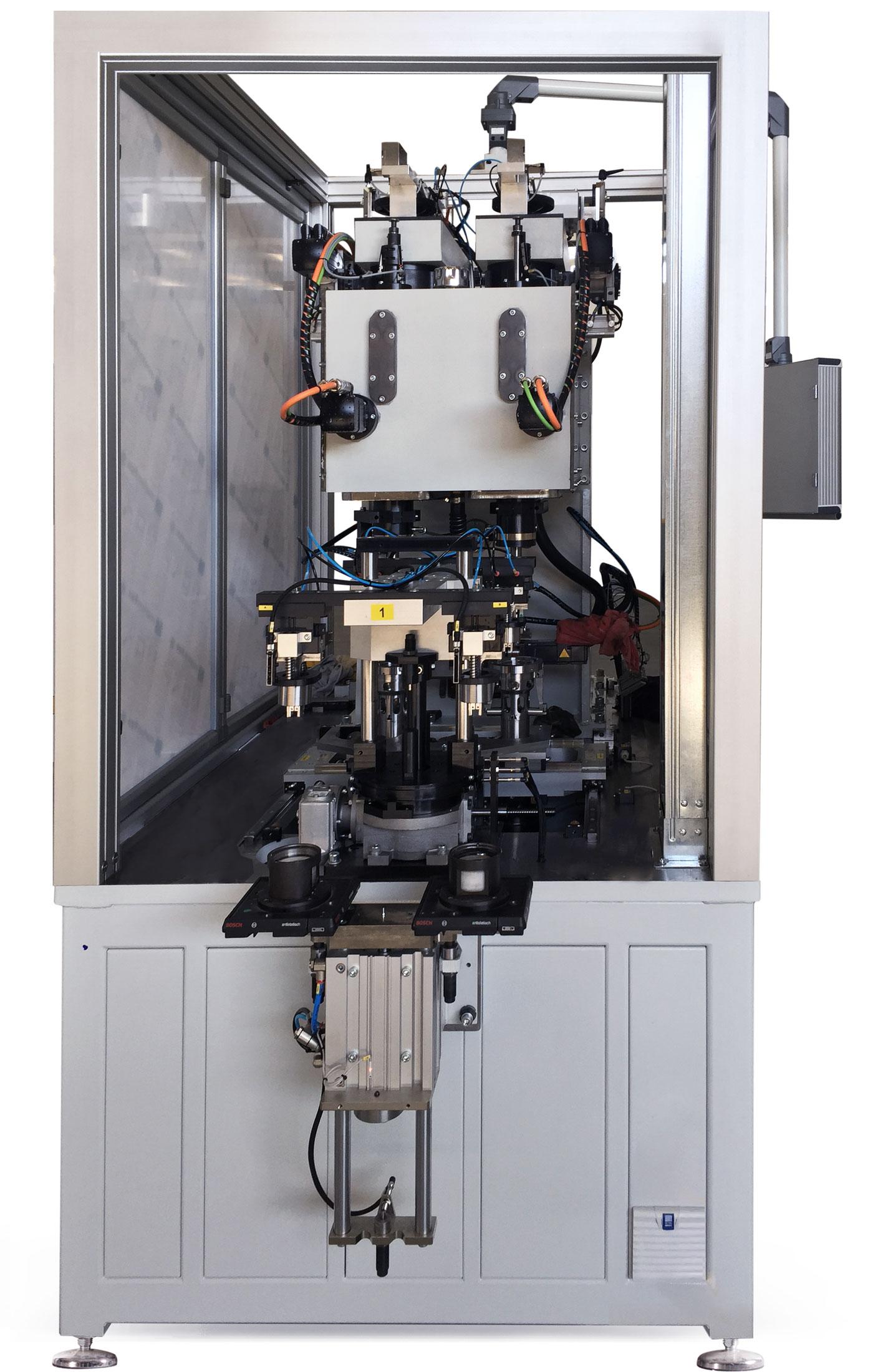 tecnologia-avvolgimento-ago-motori-elettrici-brushless-1