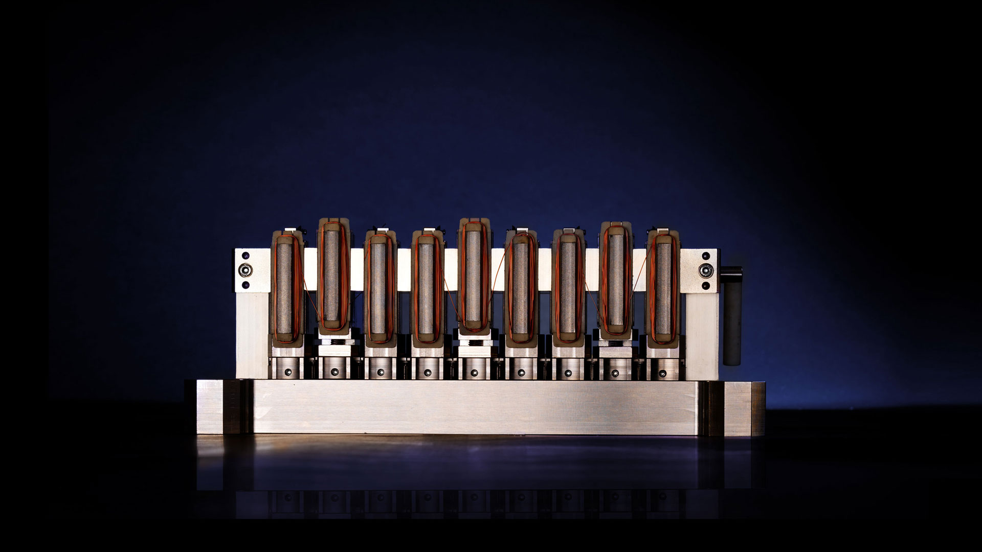 tecnologia-avvolgimento-ago-motori-elettrici-brushless-2a